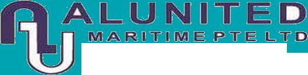 Alunited Maritime Pte Ltd